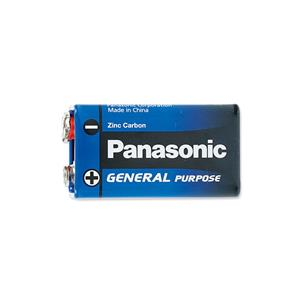 1_Produkt\1xxx\100308_1_Energieblock_Panasonic.jpg