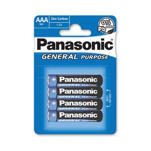 1_Produkt\1xxx\100310_2_Stabbatterie_Micro_AAA_4Stk.jpg