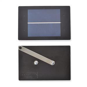 1_Produkt\1xxx\100475_1_Solarzelle.jpg