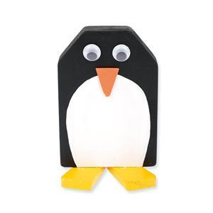 1_Produkt\1xxx\100506_2_Pinguin.jpg