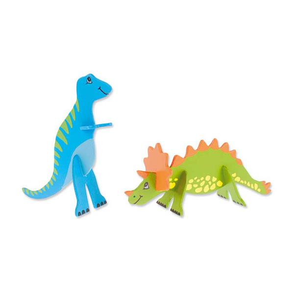 1_Produkt\1xxx\100592_1_Dinos.jpg