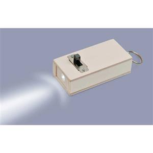 1_Produkt\1xxx\100757_1_Taschenlampe.jpg