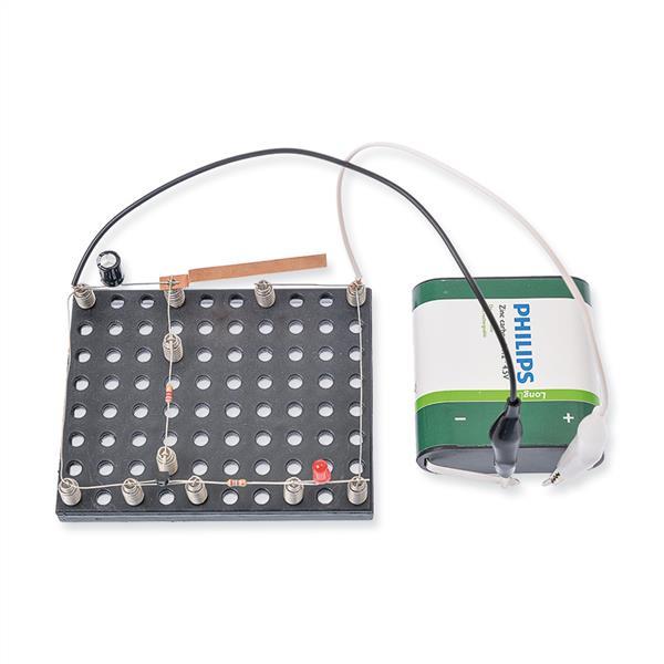 1_Produkt\1xxx\100900_1_Kondensator_Verzoegerungsschaltung.jpg