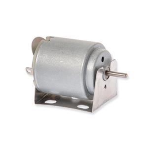1_Produkt\1xxx\100935_1_Elektromotor_RE260.jpg