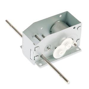 1_Produkt\1xxx\100937_1_Getriebe_Motor.jpg