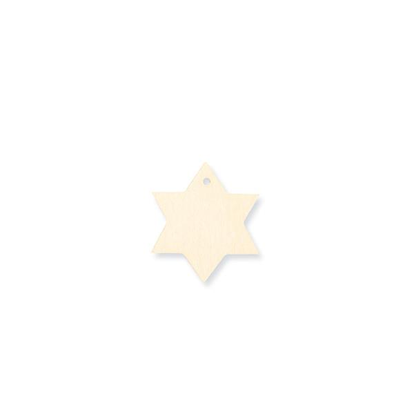 1_Produkt\1xxx\101285_1_Holz-Stern-flach55mm.jpg