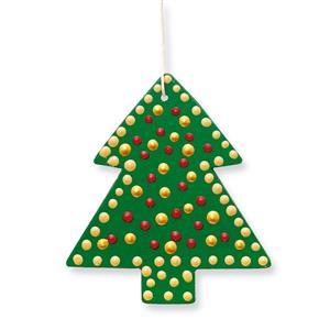 2_Gestaltung\1xxx\101297_G1_Weihnachtsbraum.jpg