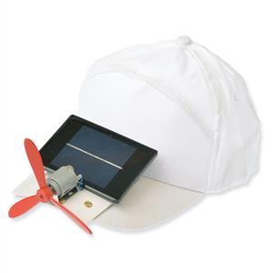 1_Produkt\1xxx\101392_1_Einfaches_Solarkappe.jpg