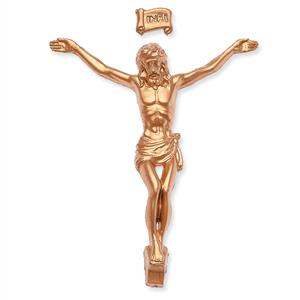 1_Produkt\1xxx\101477_1_Jesusfigur-gross_2017.jpg