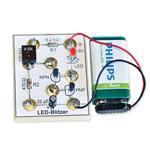 1_Produkt\1xxx\101835_1_LED_Blitz.jpg