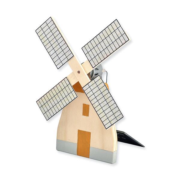 1_Produkt\1xxx\101861_1_Solarmuehle.jpg