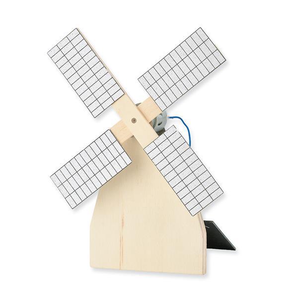 1_Produkt\1xxx\101861_2_Solarmuehle.jpg