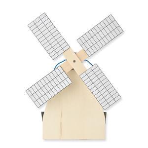 1_Produkt\1xxx\101861_3_Solarmuehle.jpg