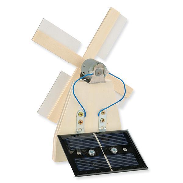 1_Produkt\1xxx\101861_4_Solarmuehle.jpg