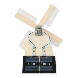1_Produkt\1xxx\101861_5_Solarmuehle.jpg
