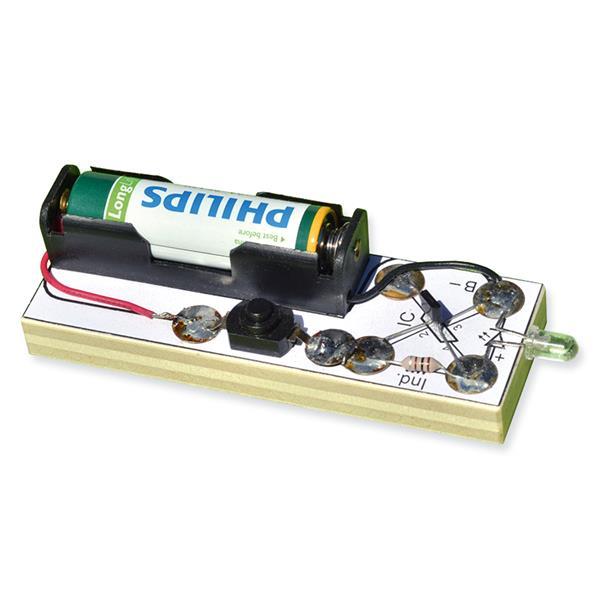 1_Produkt\1xxx\101863_1_LED_Spar_Taschenlampe.jpg