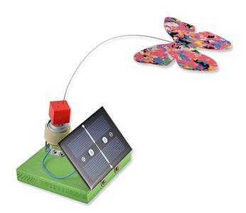1_Produkt\1xxx\101902_1_Solar_Schmetterling.jpg