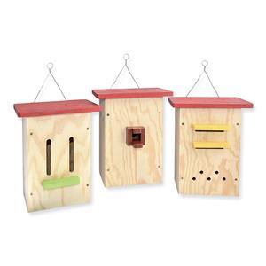 1_Produkt\1xxx\101962_1_Insektenhaus_in_drei_Varianten.jpg