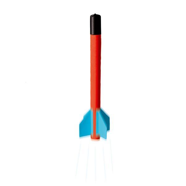 1_Produkt\1xxx\101963_3_Rakete_mit_PET-Antrieb.jpg