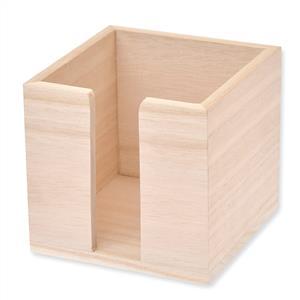 1_Produkt\1xxx\102000_1_Holz_Notizzettelbox.jpg