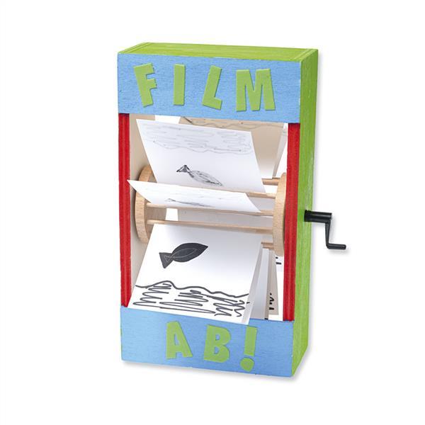 2_Gestaltung\1xxx\102100_G1_Filmmaschine.jpg