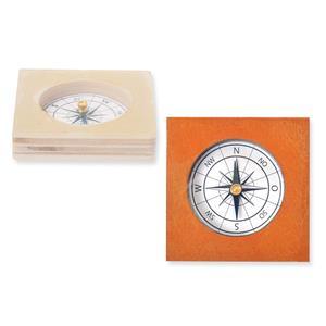 2_Gestaltung\1xxx\102114_G2_Magnetkompass.jpg