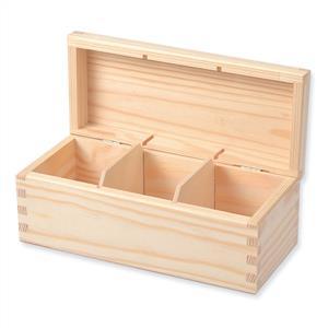 1_Produkt\1xxx\102128_2_Teebox.jpg