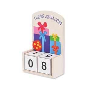 2_Gestaltung\1xxx\102164_G2_Countdown.jpg