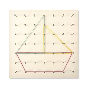 2_Gestaltung\1xxx\102166_G2_Geometrische_Form.jpg