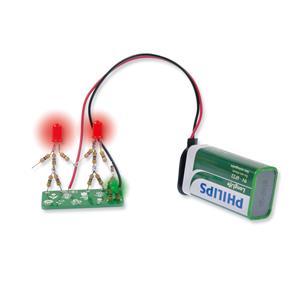 1_Produkt\1xxx\102170_3_Loetuebung_Spaziergaenger_fertig_Batterie.jpg