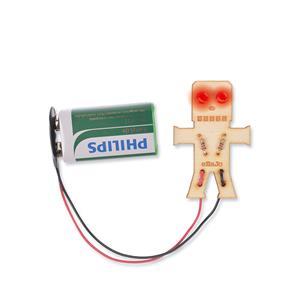 1_Produkt\1xxx\102171_3_Loetuebung_Roboter_fertig_Batterie.jpg