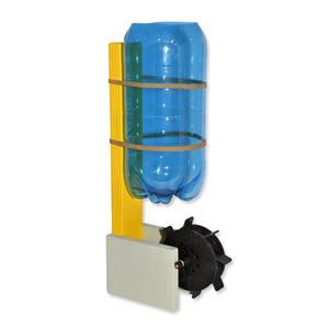 1_Produkt\1xxx\102196_1_Wasserrad_mit_PET_Flasche.jpg