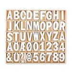 1_Produkt\1xxx\102211_1_Buchstaben_Zahlen.jpg