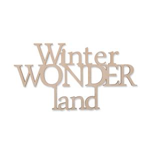 1_Produkt\1xxx\102213_1_Holzschrift_Winterwonderland_frontal.jpg