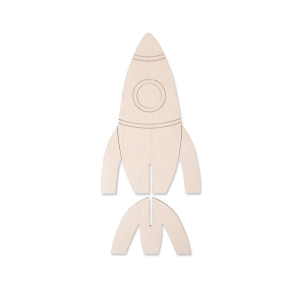 1_Produkt\1xxx\102229_1_Rakete_Stecksatz.jpg