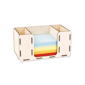 1_Produkt\1xxx\102231_1_Steckbausatz_Schreibtischset.jpg