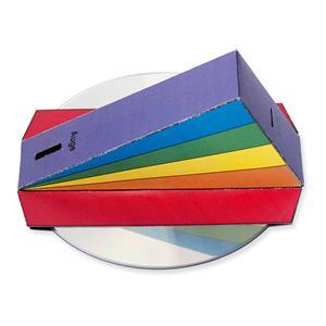 1_Produkt\1xxx\102243_1_CD_Spektroskop.jpg