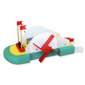 1_Produkt\1xxx\102244_1_Einfaches_Schaufelradboot.jpg
