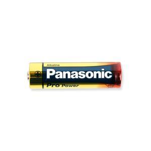 1_Produkt\1xxx\102256_3_Stabbatterie_AA.jpg