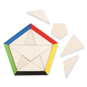 2_Gestaltung\1xxx\102269_G1_Pentram_Puzzle.jpg