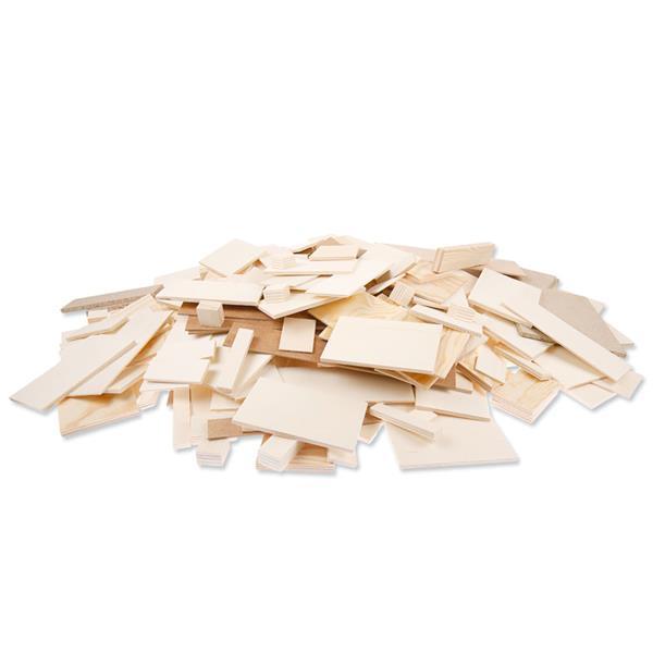 1_Produkt\1xxx\102294_1_Restebox_Holzplatten.jpg