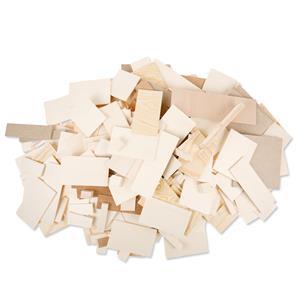 1_Produkt\1xxx\102294_2_Restebox_Holzplatten.jpg