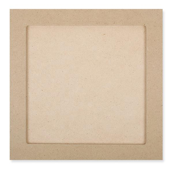 1_Produkt\1xxx\102317_1_MDF_Unterstzer_Quadrat20x20cm.jpg