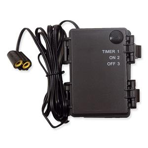 1_Produkt\1xxx\102318_1_Batteriebox.jpg