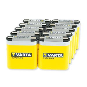 1_Produkt\1xxx\102380_1_Flachbatterie_Varta.jpg