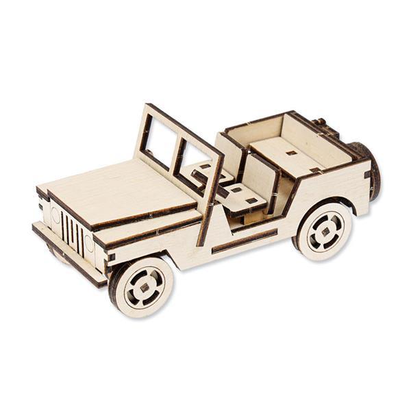 1_Produkt\1xxx\102416_1_Steckbausatz_Jeep.jpg