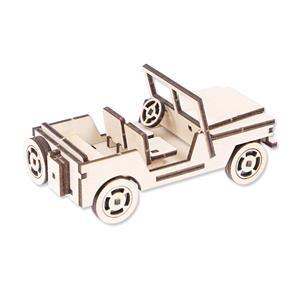 1_Produkt\1xxx\102416_2_Steckbausatz_Jeep_hinten.jpg