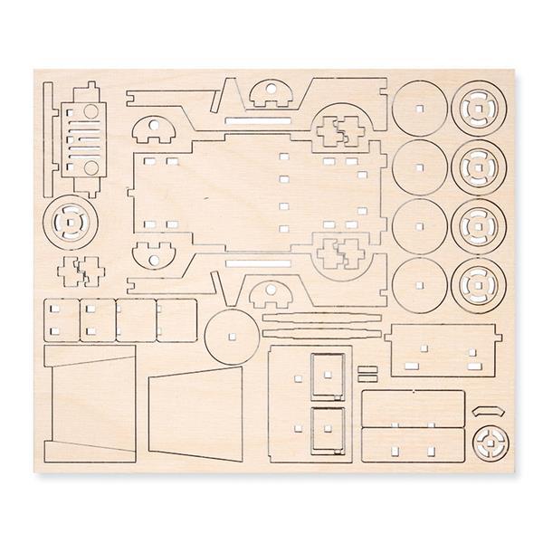 1_Produkt\1xxx\102416_3_Steckbausatz_Jeep.jpg