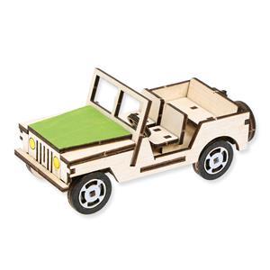 2_Gestaltung\1xxx\102416_G1_Jeep.jpg