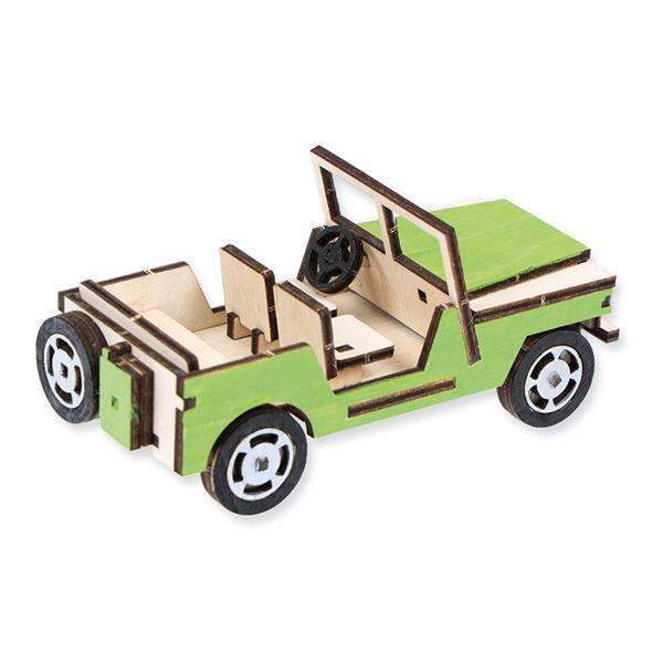 2_Gestaltung\1xxx\102416_G2_Jeep.jpg
